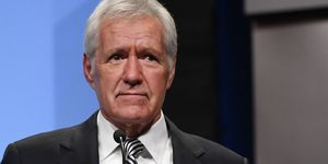 alex trebek pancreatic cancer diagnosis