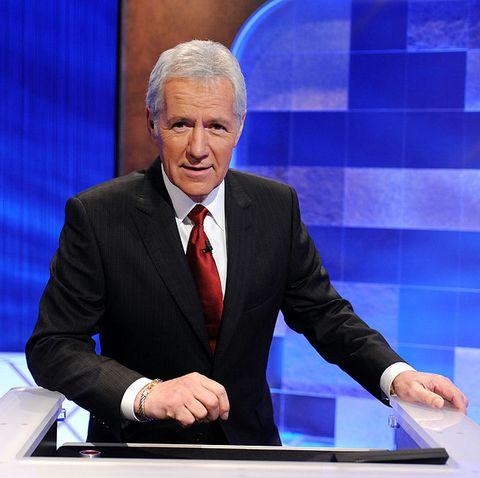 jeopardy-wheel-of-fortune-coronavirus