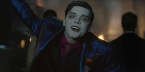 Gotham - Joker