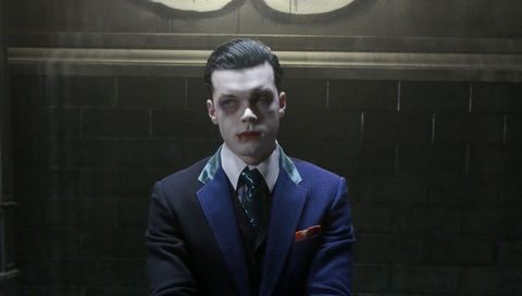 Gotham Star Promises Extremely Significant Evolution For
