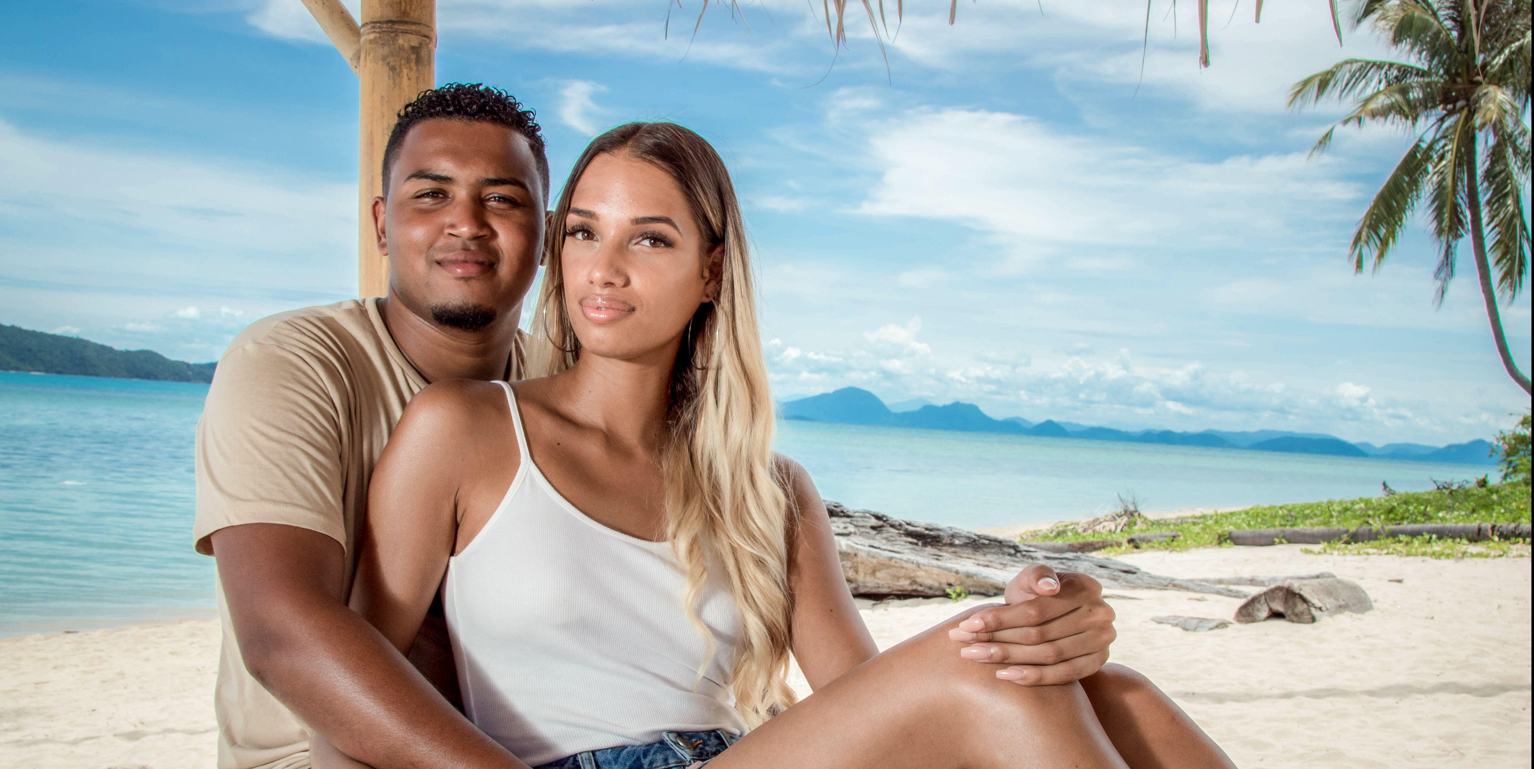temptation-island-2018-aflevering-13