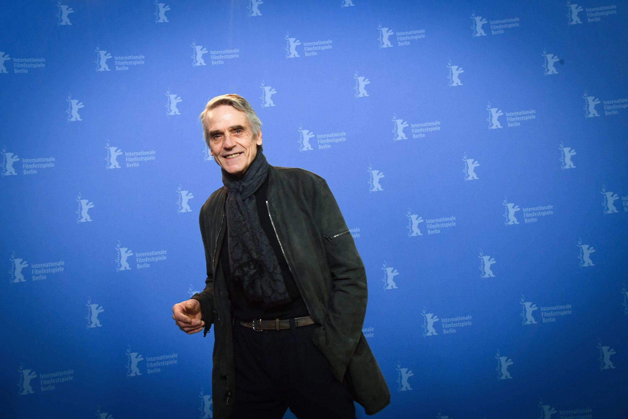 Festival de Berlín 2020, resumen - Mejores Películas Berlinale