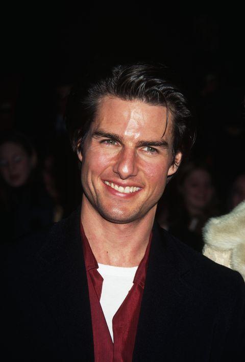 premiere Jerry Maguire