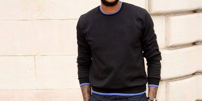 10 jerseys de hombre bonitos por menos de 100 euros for Sofas baratos menos 100 euros