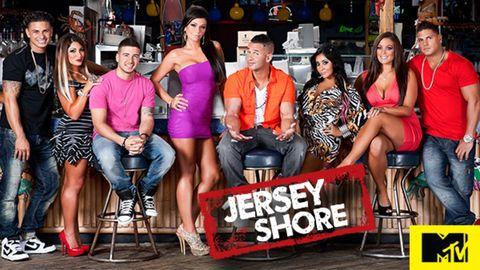 jersey-shore-com-1519840332.jpg?crop=1xw