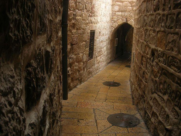 Geografia/Historia Jerusalem-jpg-1571648460