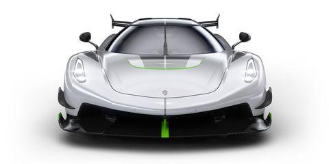 Land vehicle, Vehicle, Car, Supercar, Sports car, Automotive design, Coupé, Model car, Performance car,