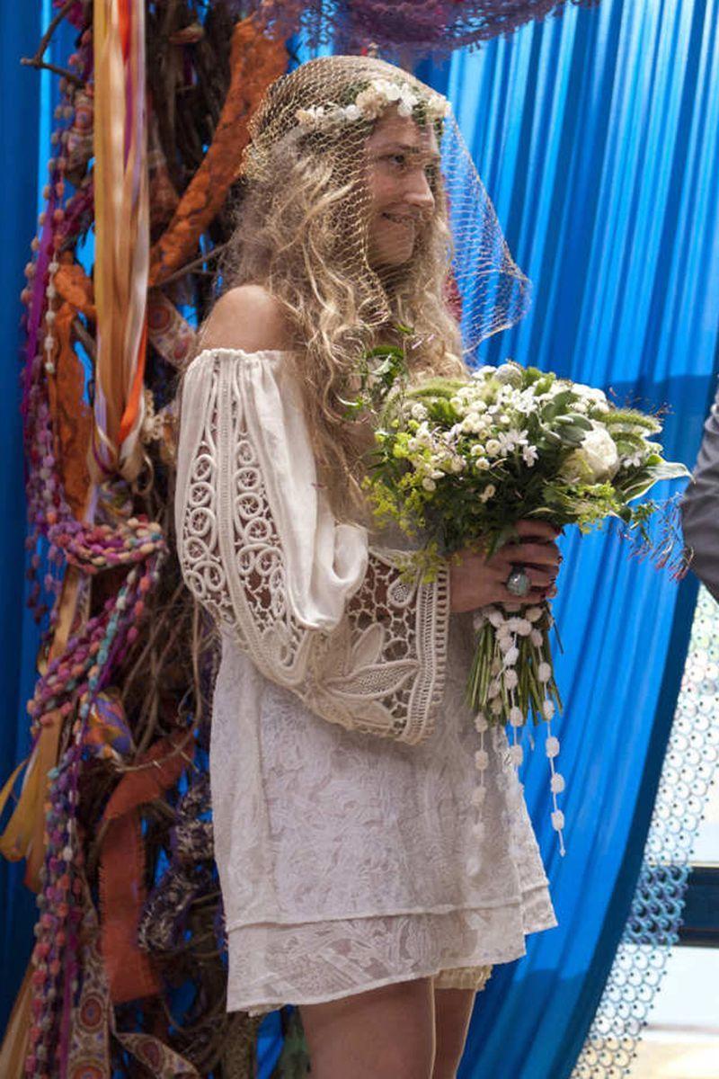 Jessa Wedding Dress Wedding Photography