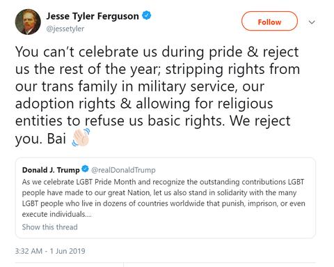 jesse-tyler-ferguson-twitter-gay-pride