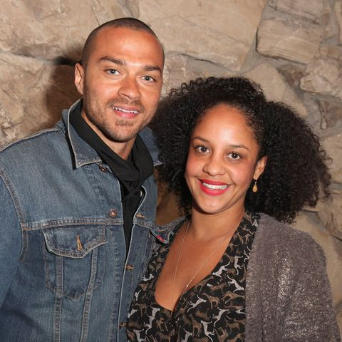 Jesse Williamss Ex Aryn Drake Lee Calls Divorce Blessing In Disguise