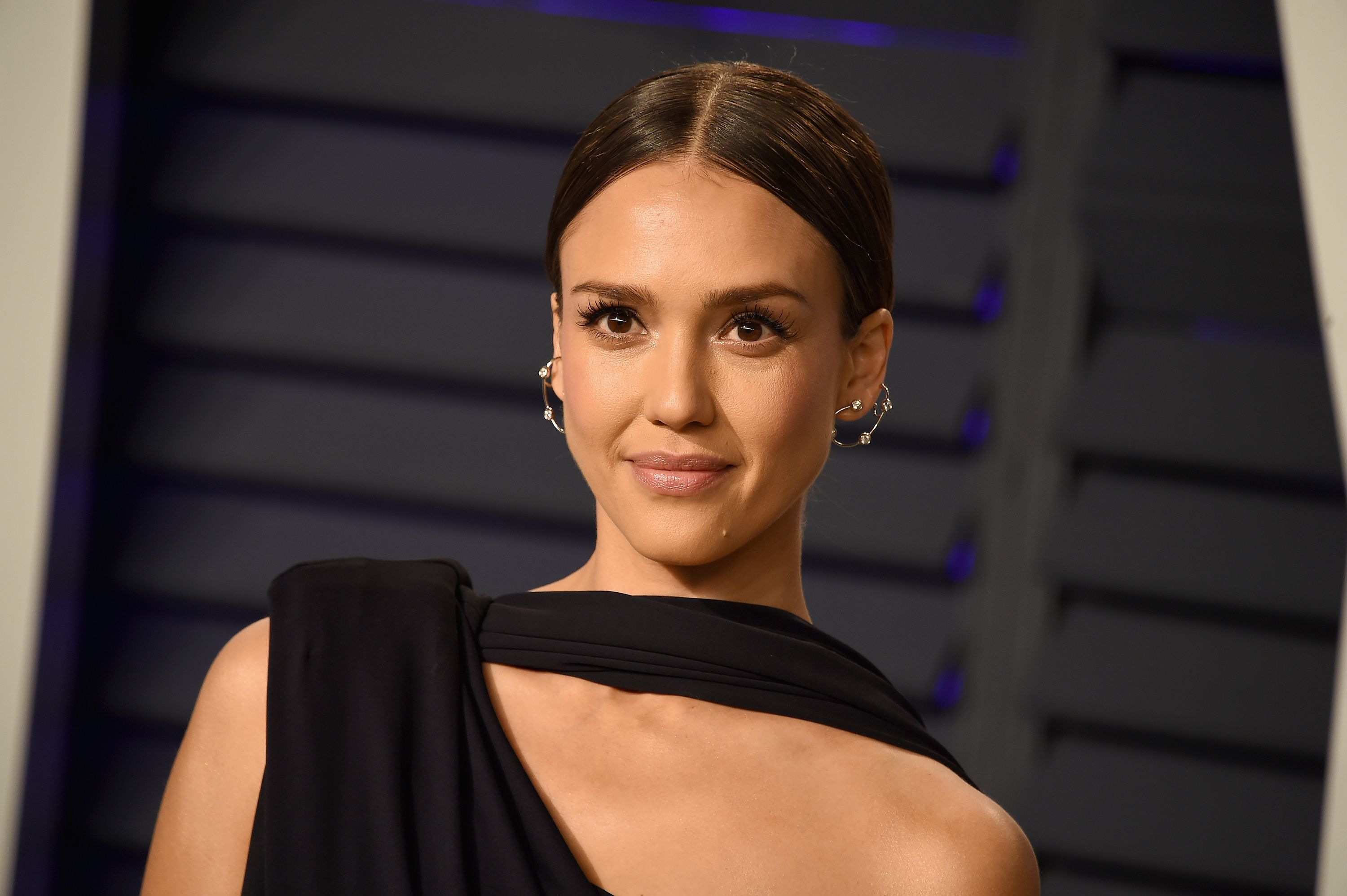 40 Jessica Alba-Approved Health Habits You Should Totally Steal