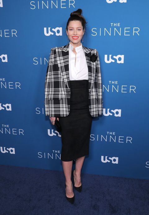 """Premiere Of USA Network's """"The Sinner"""" Season 3 - Arrivals"""