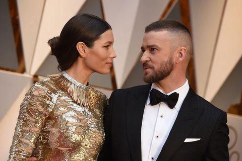 Justin Timberlake y Jessica Biel venden su casa en Nueva York