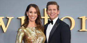 """Downton Abbey"" World Premiere - Red Carpet Arrivals"