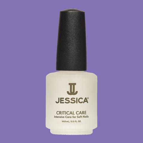 Nail polish, Violet, Purple, Cosmetics, Product, Lilac, Nail care, Lavender, Liquid, Material property,