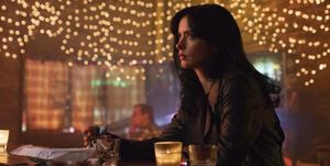 jessica jones temporada 3 estreno