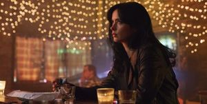 jessica jones temporada 3 trailer final