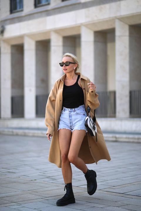 vestirsi bene a 30 anni tendenza moda primavera estate 2021