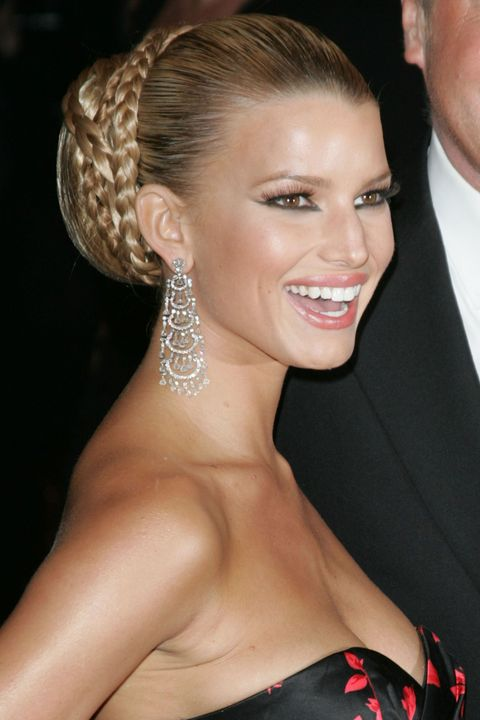 60 Easy Braided Hairstyles Cool Braid How Tos Ideas