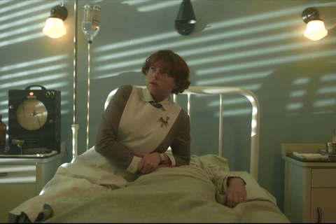 jessie buckley fargo season 4