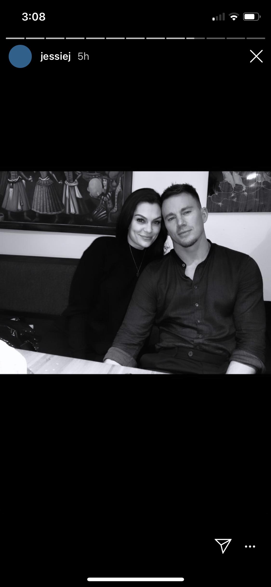 dating in Prescott AZ Wie is Emily Maynard dating na de vrijgezellen