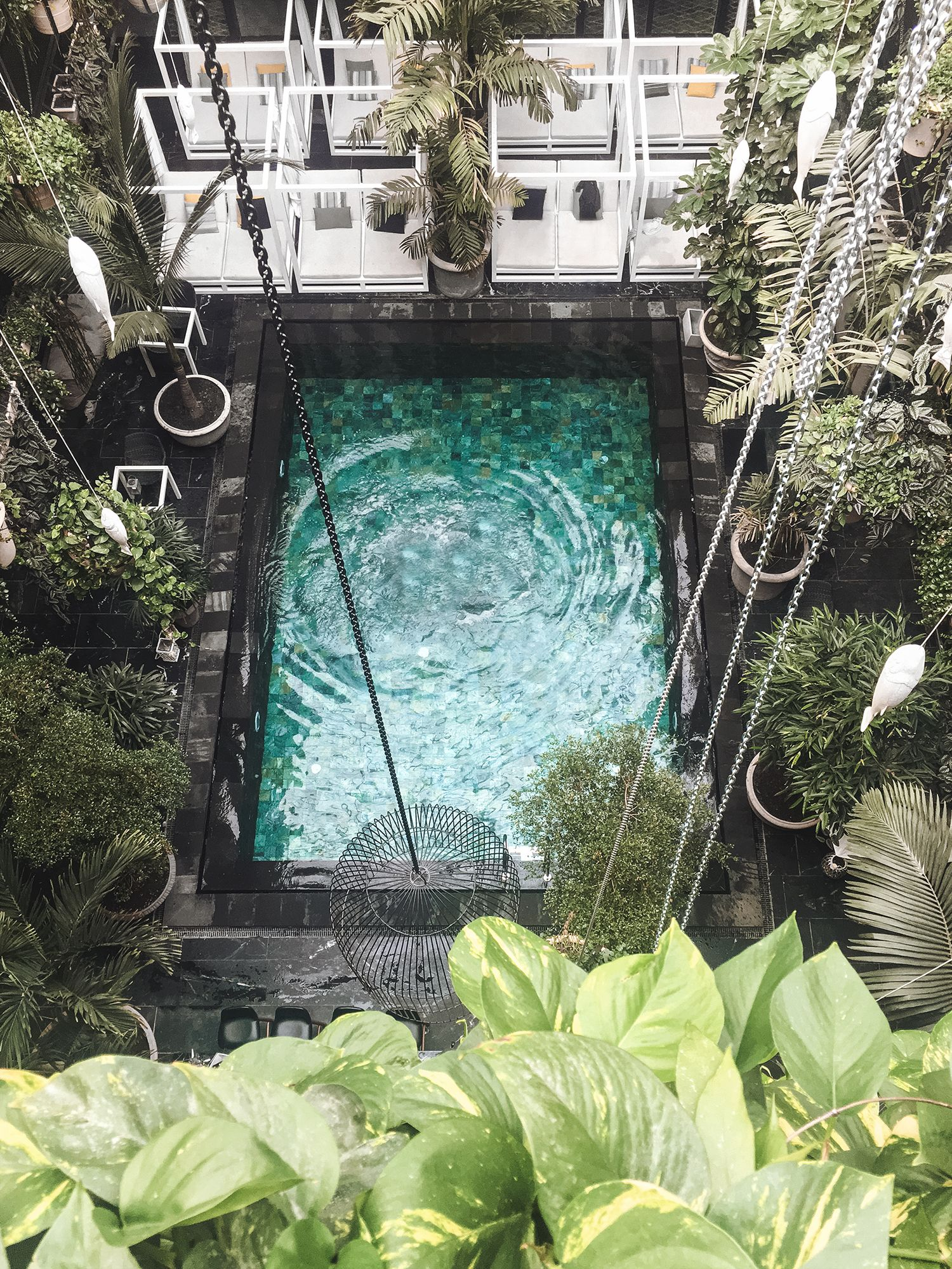 33 Best Pool Designs Beautiful Swimming Pool Landscape Ideas