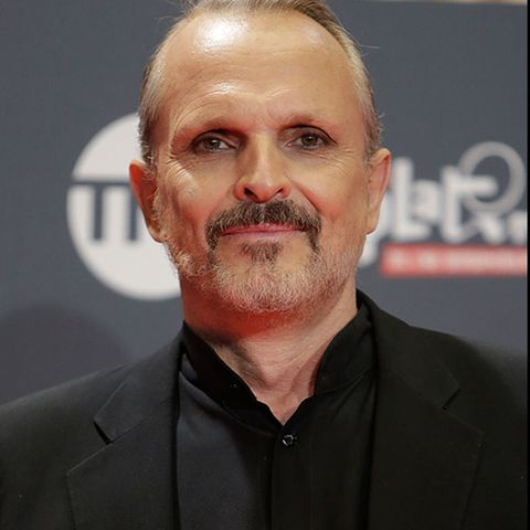 Jesús Vázquez se queda con el trabajo de Miguel Bosé y se convierte en el nuevo embajador de la gala People in Red