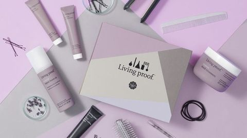 Glossybox best beauty boxes