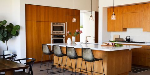 10 Modern Cabinets That Ll Freshen Up Your Kitchen