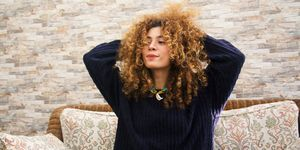 how to get rid of dark circles - women's health uk