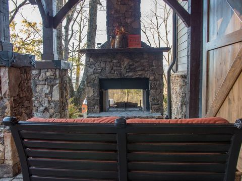 Fireplace, Wall, Wood, Hearth, Iron, Brick, Furniture, Room, Tree, Brickwork,