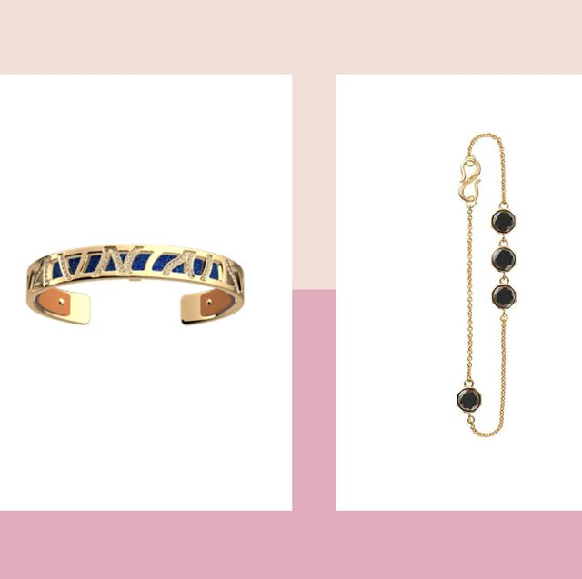 Best Jewellery Brands For Birthdays Gifts