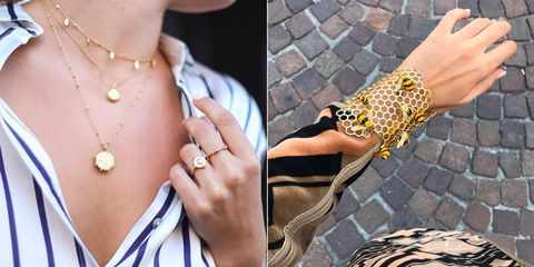 1c09ba9da741e 12 jewellery designers to follow on Instagram