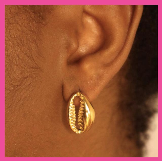 jewellery gift ideas christmas 2020
