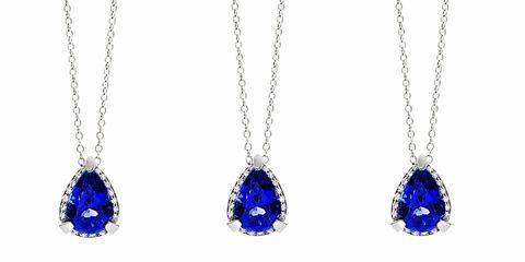 Jewelry Fraud