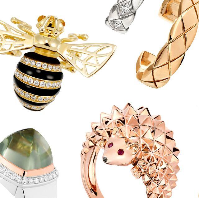 Fashion accessory, Jewellery, Body jewelry, Ear, Diamond,