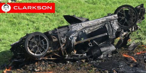 Motor vehicle, Crash, Vehicle, Car, Auto part, Wheel, Event, Automotive wheel system, Tire, Automotive tire,