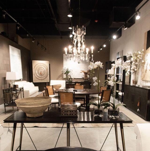Interior design, Room, Furniture, Table, Building, Architecture, Design, Living room, House, Ceiling,
