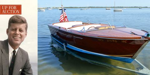 Water transportation, Vehicle, Boat, Speedboat, Boating, Watercraft, Dinghy, Picnic boat, Skiff, Launch,
