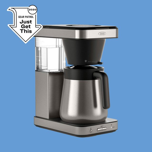 jgt oxo brew 8 cup
