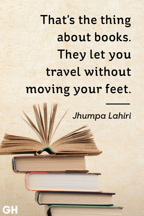60 Best Book Quotes Quotes About Reading Custom Quotes About Loving Books