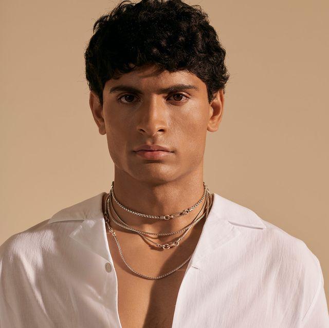 remix hero transformable jewelry
