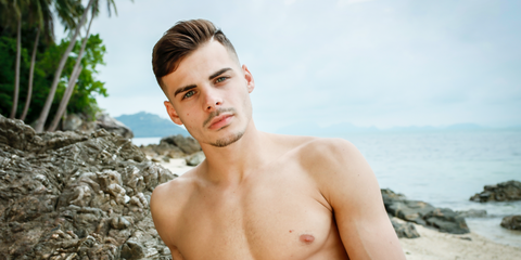 jietse-van-temptation-island-2019