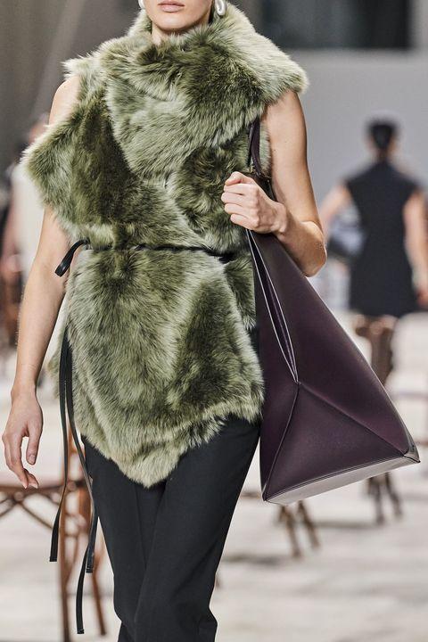pellicce ecologiche autunno inverno 2020 2021