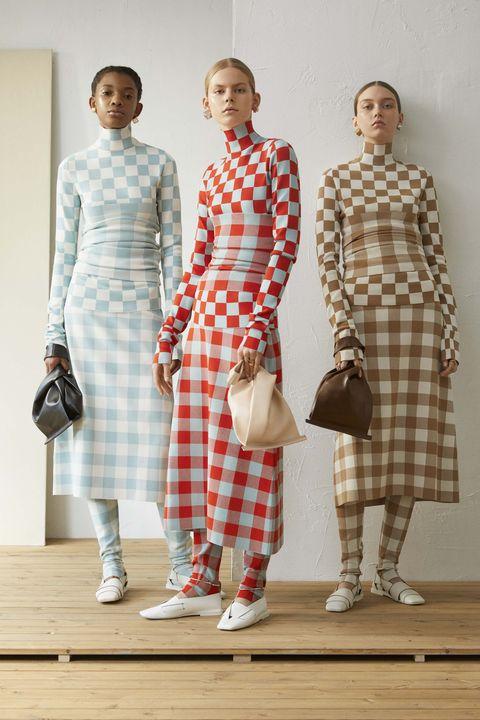 Clothing, Tartan, Fashion, Plaid, Pattern, Textile, Design, Fashion design, Pattern,