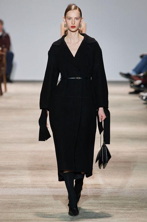 Jill Sander Herfst/Winter 2020