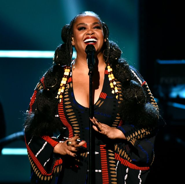 bet presents the 51st naacp image awards   show