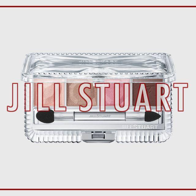 """ジルスチュアート ビューティ(JILL STUART BEAUTY)新作コスメ【2019秋冬】コレクションテーマ:""""Eternal Couture"""""""