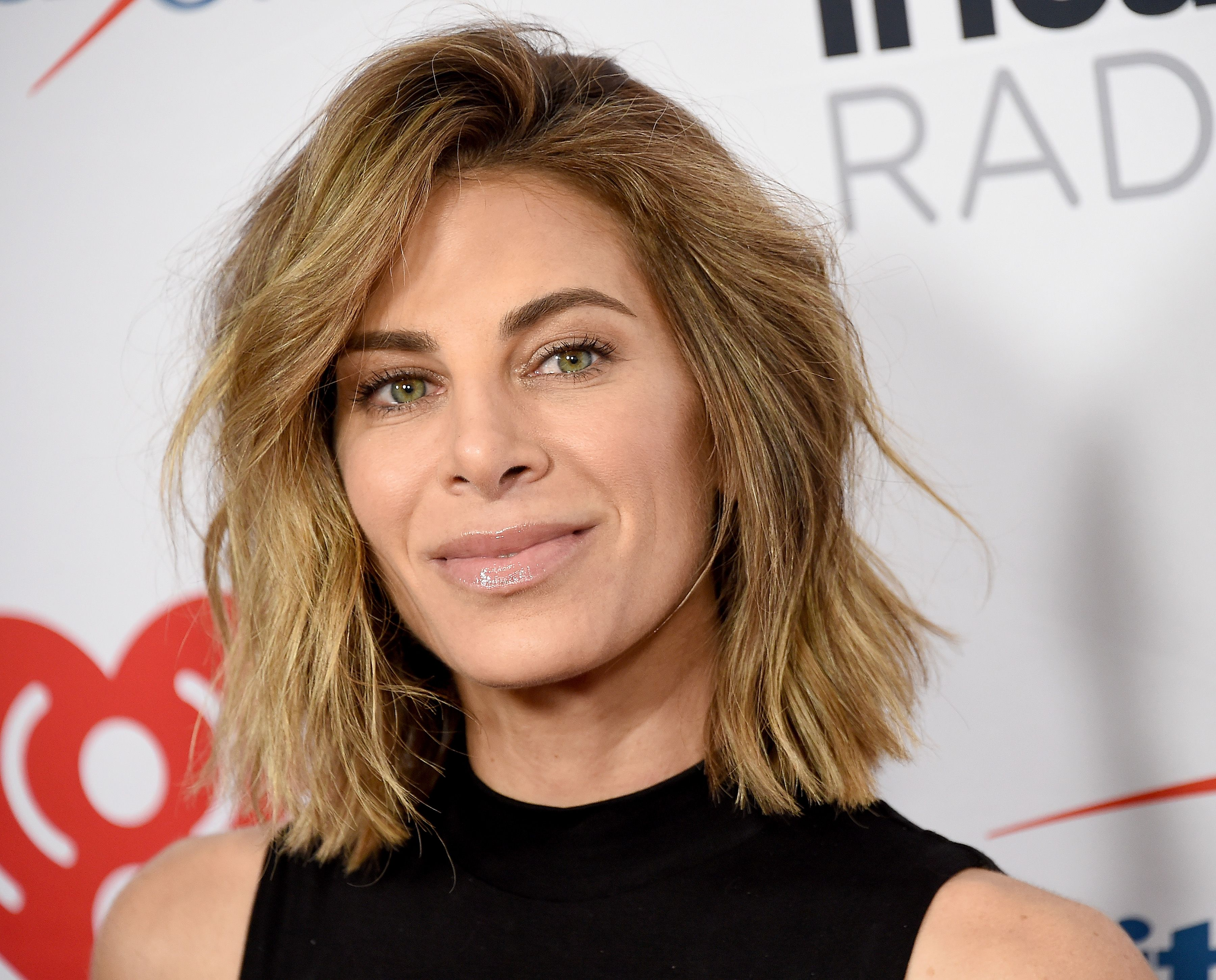 Jillian Michaels Says Intermittent Fasting Won't Help You Lose Weight In New IGTV Video