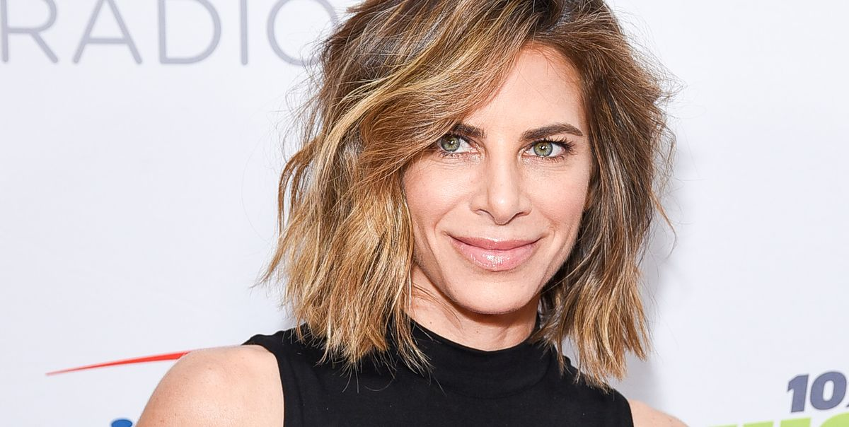 Why Jillian Michaels Refuses to Back Down on Keto Diet  Criticism